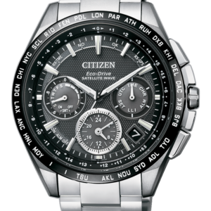 Citizen Satellite Wave Gps F900