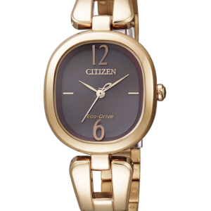 Citizen L 0181