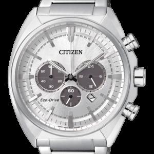 Citizen Acciaio Crono 4280