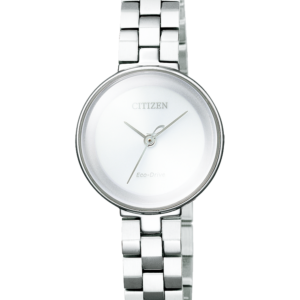 Citizen Ambiluna 5500