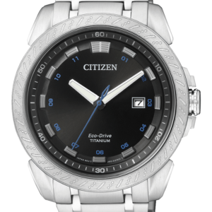 Citizen Supertitanio Uomo 1330