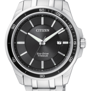 Citizen SuperTitanio Uomo 6920