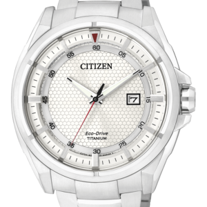 Citizen SuperTitanio Uomo 1400