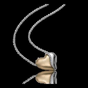 Breil Heartbreacker Mini