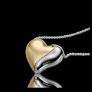 Breil Heartbreacker